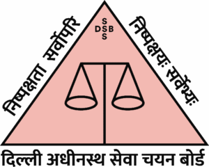DSSSB TGT In Hand Salary